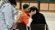 Hancurkan 3 Gereja, Guru Bomber Surabaya Ini Akhirnya Di Hukum 10 Tahun Penjara!