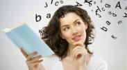 5 Cara Sederhana Untuk Membuka Kunci Kreatif Jeniusmu. Sudah Saatnya Berkarya Aktif!