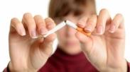 Simak Metode Terbaik Agar Suami Kamu Berhenti Merokok dan Sepenuhnya Hidup Untuk Tuhan!