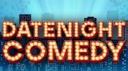 5 Komedian Kristen Yang Wajib Kamu Tonton. Tertawalah Dan Tetap Diberkati!