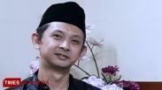 Gelar Aksi Damai Pasca Pemilu Di Bondowoso, Pendeta Protestant Ini Memberi Apresiasi!