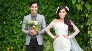 Tak Cuma Ikut Bina Pra Nikah, Calon Pasangan Menikah Kristen Wajib Ikut Sertifikasi