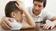 Membentuk Anak Menjadi Generasi Yang Takut Akan Tuhan Lewat 6 Cara Ini!