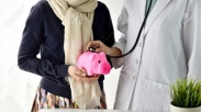4 Prinsip Keuangan yang Perlu Pasangan Terapkan Biar Hidup Lebih Bahagia