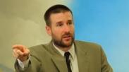 Berkotbah Tentang LGBT, Pendeta Ini Ditolak Masuk Untuk Berkotbah di Berbagai Negara Ini!