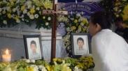Setahun Tragedi Bom Bunuh Diri Surabaya Berlalu, Beginilah Kondisi Anak Si Pelaku!