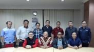 Bentuk Karakter Pemuda Indonesia, Kaum Kristen Bentuk Transforming Indonesia Movement!
