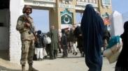 Miris, Remaja Kristen di Pakistan Ini Diperkosa, Dipaksa Pindah Agama dan Dipaksa Menikah