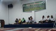 Adakan Buka Puasa Bersama, Umat Kristen dan Muslim Menyatu di Baltom, Sulawesi Utara!