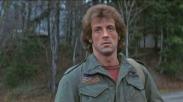 Menyebarkan Injil Sampai Titik Darah Penghabisan, Film 'Rambo' Siap Menginspirasi Kamu!