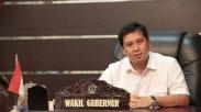 Wakil Gubernur Sulut Beriman : Akan Banyak Generasi Millenial Yang Percaya Iman dan Mukjiz