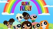 Saluran TV Anak 'Cartoon Network' Ikut Mendukung LGBT Lewat Programnya. Mom, Hati-hati Ya!