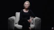 Sempat Jatuh Dalam Seks Bebas, Aktris Amanda Cooper Kini Kembali Percaya Yesus dan Berubah