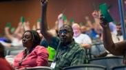 Gereja Southern Baptist Convention Membuat Komite Khusus Untuk Memerangi Pelecehan Seksual
