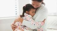Ketika Anak Digertak Tetangga, Tetaplah Tenang Mom, dan Lakukan 3 Prinsip Alkitabiah Ini!