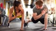 Siapa Sangka, Instruktur Gym Juga Punya Rahasia. Yuk, Intip Rahasianya dan Jadilah Sehat!