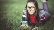 4 Resolusi Tahun Baru yang Bakal Sukses Mengubah Kehidupan Singlemu