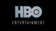 'Euforia' HBO Menargetkan Remaja Tetapi Menayangkan Adegan Kekerasan dan Tidak Senonoh!