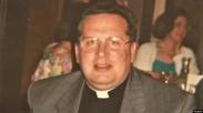 Melecehkan 85 Anggota Pramuka, Pastur Gereja Katolik Prancis Ini Dicopot!