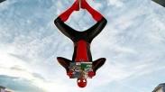 Sebelum Ke Bioskop, inilah 5 Hal Orangtua Harus Tahu Soal Film Spider-Man Far from Home!