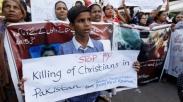 Dua Remaja Kristen Pakistan Ditangkap Polisi, Karena Dituduh Menista Agama Kedar!