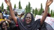 Menyedihkan, 10 Orang Kristen Dibunuh Setiap Hari Di Nigeria Karena Imannya Pada Yesus!