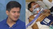 Didoakan Oleh Sang Ibu, Seorang Remaja di Missouri Hidup Lagi Setelah Mati 45 Menit!