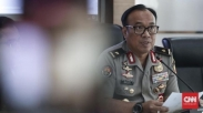 Demi Keamanan Indonesia, Polri Gandeng Aparat Luar Negeri Untuk Tangkap Teroris!