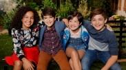 Disney Channel Memperkenalkan Serial Pertama Mereka Yang Mengarah Kepada LGBT. Hati-hati!
