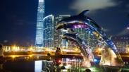 Selain Hongkong, Inilah 2 Negara Yang Bisa Kamu Kunjungi Tanpa Visa. Seru Banget!