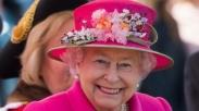 Karena Iman Kristennya, Ratu Elizabeth Tidak Akan Mendukung Pernikahan Sesama Jenis?