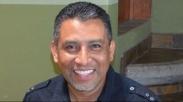 Menjadi Target Penjahat, Pendeta Meksiko Dibunuh Setelah Selesai Melayani Kebaktian Gereja