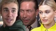 Justin Bieber Nikah Dua Kali, Kok Bisa? Begini Kata Papa Mertuanya, Stephen Baldwin!