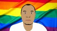 Wah, Berbeda Dengan Gereja Lain, Gereja Ini Malah Menerima LGBTQ Dengan Terbuka!