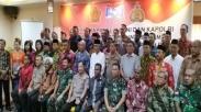 Terkait Rasisme di Tanah Papua, PGI dan Pendeta di Papua Ini Berharap Negara Beri Keadilan