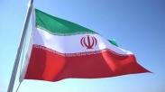Ketahuan Menjual Alkitab, Pria di Iran Ini Ditangkap dan Dimasukkan Ke Dalam Penjara!