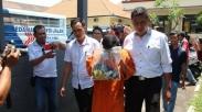 Sungguh Tega, Pendeta Sekaligus Ketua Panti Asuhan Bali Cabuli 3 Orang Anak di Bawah Umur