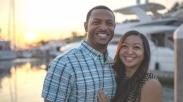 5 Hal Yang Diinginkan Isteri Dari Suami, Tapi Kok Malah Nggak Dihargai? Apalagi Nomor  4.