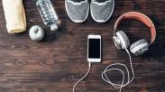 Teruntuk Kamu Yang Depresi, Cobain Gih Mendengar 5 Podcast Kristen Yang Menginspirasi Ini!