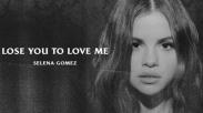 Rilis Lagu Setelah 4 Tahun, Selena Gomez Mengaku Bahwa Tuhan Bicara Padanya Secara Pribadi