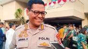 Tersebar Pesan Siaga 1 dan Bikin Resah Warga Gereja, Polda Metro Jaya Komentar Begini!