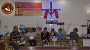 Peduli Nasib Anak-anak Muda, Gereja di Papua Ini Ajak Pemerintah Bikin Seminar HIV/AIDS