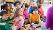 Melihat Dunia Dengan Sudut Pandang Anak-anak, Iniloh Maksudnya