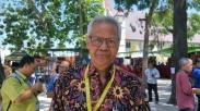 Puji Presiden Jokowi, Mantan Ketua Majelis PGI Ini Beberkan 3 Masalah Mendasar di Papua!