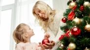 Ditengah Kesibukan dan Kesulitan Menjadi Ibu Yang Berguna, Ingatlah Akan Hal Ini!