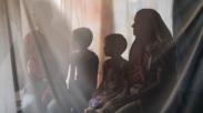 Setelah Menyanyikan Lagu  'I Have Decided To Follow Jesus'  Keluarga India Ini Dibunuh!