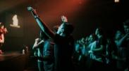 Demi Kebangkitan Rohani 2020, Pemimpin Kristen AS Ajak 1 Juta Anak Muda Berpuasa. Ikut Yuk