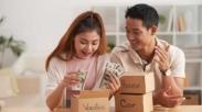 Anak Dari Keluarga Broken Home Juga Pantas Punya Pernikahan Bahagia, Ini 3 Tipsnya...