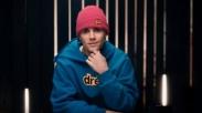 Penuh Inspirasi di Tahun 2020,  Justin Bieber Segera Rilis Serial Dokumenter Kehidupannya!