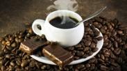 Jangan Berlebihan, Inilah 5 Zat Yang Berbahaya Dalam Secangkir Kopi atau Cokelat!